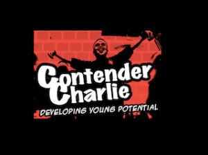 Contender Charlie profile picture