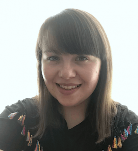Sarah Isaacs profile picture