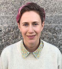 Nadine Lewycky profile picture