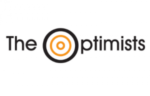 The Optimists Logo