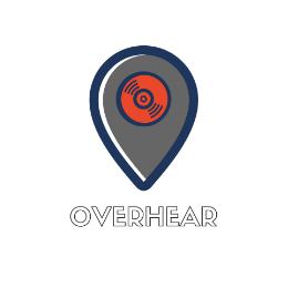 Overhear profile picture